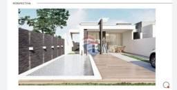 Casa em Praia do Amor - Conde/PB