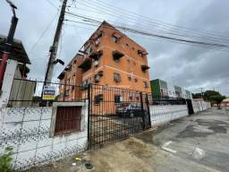 Apartamento para aluguel, 2 quartos, 1 suíte, 1 vaga, Engenho do Meio - Recife/PE