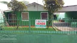 VENDA   Casa, com 3 quartos em JD LIBERDADE, MARINGÁ