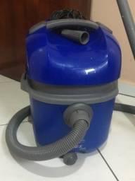 Título do anúncio: Aspirador de Pó e Água Electrolux 14 litros