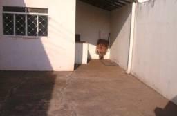 T.k casa em Vitória