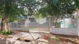 Título do anúncio: VENDA | Casa, com 2 quartos em Cidade Jardim, Maringá