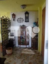 Apartamento à venda com 3 dormitórios em Cidade baixa, Porto alegre cod:REO413371