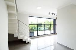 Título do anúncio: Apartamento Duplex com 3 dormitórios à venda, 210 m² por R$ 650.000,00 - Residencial Amazo
