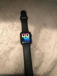 Apple Watch s 3 38 mm 1.350,00