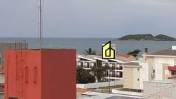 Título do anúncio: Requinte e Sofisticação Apartamento duplex 03 dorm, a 500 mts do Mar!