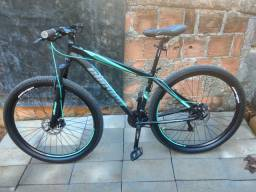Bike Elleven aro 29