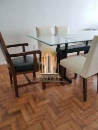 Título do anúncio: Apartamento para venda de 125m²,3 dormitórios em Perdizes