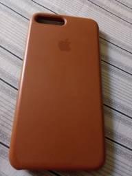 Capa iPhone 7 plus