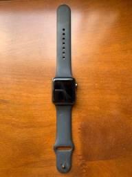 Título do anúncio: Apple Smart Watch Série 3 36mm