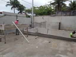 Título do anúncio: Casa para Venda em Itanhaém, Jardim Regina, 3 dormitórios, 1 suíte, 2 banheiros, 4 vagas