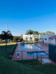 Título do anúncio: Apartamento para venda em Conjunto Habitacional Nelson Marcondes de 63.00m² com 3 Quartos