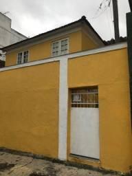 Título do anúncio: CASA RESIDENCIAL em RIO DE JANEIRO - RJ, VISTA ALEGRE