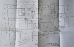 Apartamento à venda com 3 dormitórios em Triangulo, Conselheiro lafaiete cod:13181