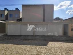 Título do anúncio: Apartamento à venda com 3 dormitórios em Itaunense ii, Itaúna cod:704155
