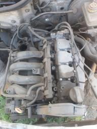 Título do anúncio: Motor GOL G3