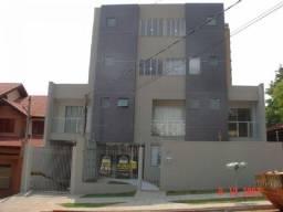 Título do anúncio: LOCAÇÃO   Apartamento, com 1 quartos em JARDIM IPIRANGA, MARINGA