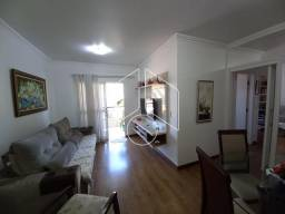 Título do anúncio: Apartamento para alugar com 3 dormitórios em Boa vista, Marilia cod:L16344