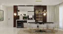 Título do anúncio: Apartamento para venda tem 167 metros quadrados com 4 quartos em Centro - Balneário Cambor
