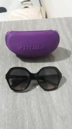 Título do anúncio: Oculos atitude