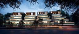 Apartamento à venda com 3 dormitórios em Três figueiras, Porto alegre cod:RG5424