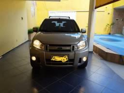 Vendo EcoSport automático R$ 26.000