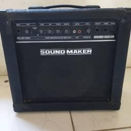 Sound maker G20