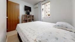 Apartamento à venda com 2 dormitórios em Rubem berta, Porto alegre cod:AG56356281
