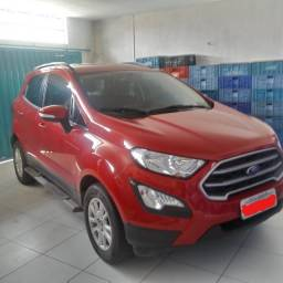 Ford Ecosport 1.5 AT 2019/2020