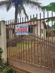 VENDA | Casa, com 3 quartos em CJ REQUIÃO, MARINGÁ