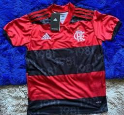 Camisas de time nacional Premium