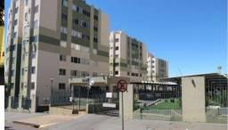 Alugue Edifício Guarita