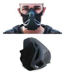 Máscara Training Mask Altitude Mma 3.0