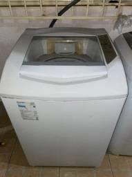 Maquina Brastemp 10kg