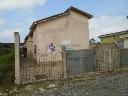 Título do anúncio: Apartamento à venda com 1 dormitórios em Santos, Mongaguá cod:39a82fdbd91