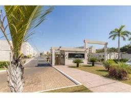 Apartamento à venda com 2 dormitórios em Cristo rei, Varzea grande cod:24309