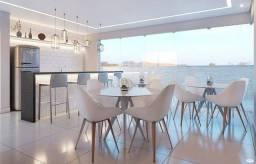 Título do anúncio: Apartamento na Tamarineira com 63m2 com 3 quartos uma suíte - Recife - PE