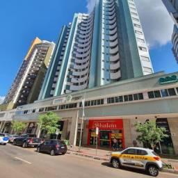 Título do anúncio: LOCAÇÃO   Apartamento, com 2 quartos em ZONA 07, MARINGA