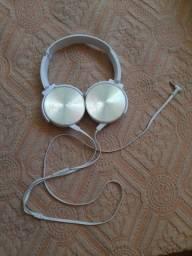 Headset Inova