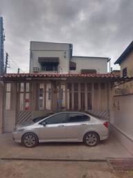 Vendo uma linda casa na Cachoeirinha