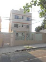 Título do anúncio: Apartamento 3 quartos à venda, 70m² Santa Mônica- Belo Horizonte
