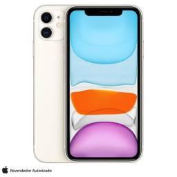 iPhone 11 novos, lacrados / Melhores preços e confiança! / parcelo 12x taxa baixa
