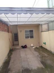 Alugo Casa Rio Bonito