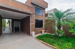 Título do anúncio: Casa à venda com 3 dormitórios em Park d aville, Peruíbe cod:5341