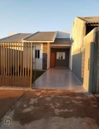 Título do anúncio: Casa à venda Jardim Bela Vista em Sarandi