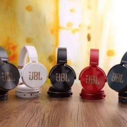 Fone De Ouvido Bluetooth Jb950! Promoção apenas R$89,00