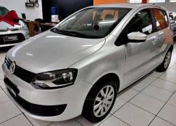 Título do anúncio: VW Fox Trend 1.0 2012 - Impecável!