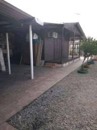 Casa no Laranjal / whatsapp *