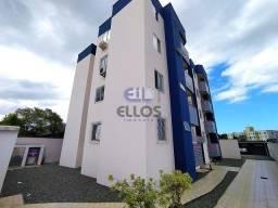 Título do anúncio: Apartamento 2 quartos Iririu Joinville, SC