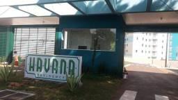 Título do anúncio: Havana Residence, Apartamento para locação, Conjunto Residencial Ney Braga, Maringá, PR